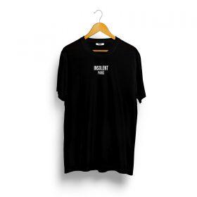 T-Shirt-INSOLENT-mini-face (1)