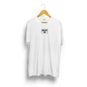 T-Shirt-INSOLENT-pticarre-blanc