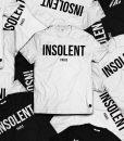 Tshirt-INSOLENT-2